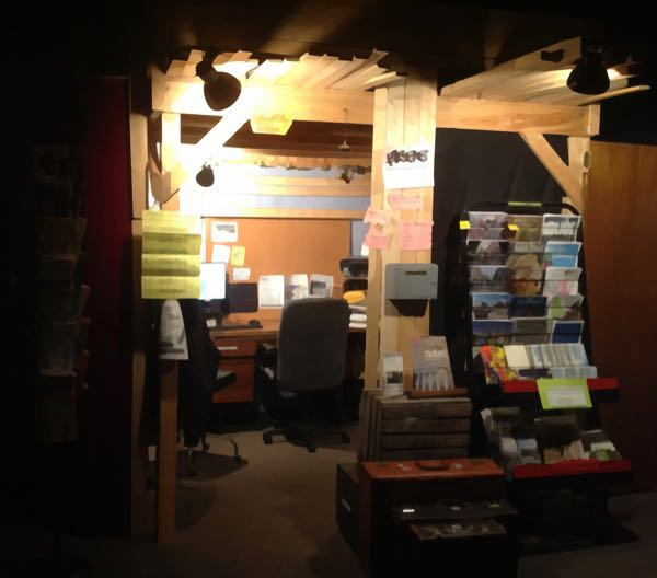 DIY Resource Center — Ithaca, NY