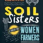 Soil Sisters cover