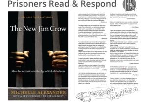 NJC - Read and Respond
