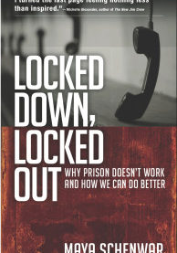 Philly-Locked-Down,-Locked-Out-Event-Flier