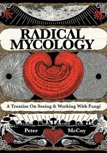 radical mycology cover